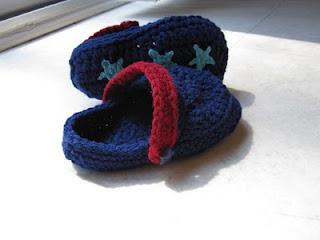 Zapatillas Crocs para niños