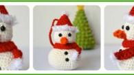Hola chic@s!! Seguimos con el especial navideño…para que nos inunde el espíritu de la Navidad!!...