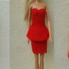 vestidob
